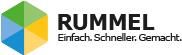 Logo Rummel AG