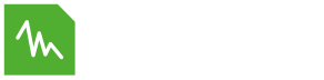 Logo Insolvenzsoftware InsoMACS